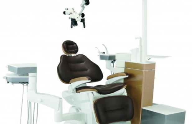 完全個室で診療空間